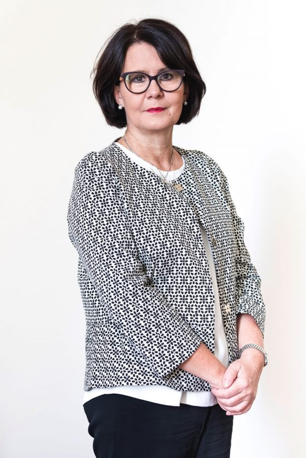 Carla Panfili